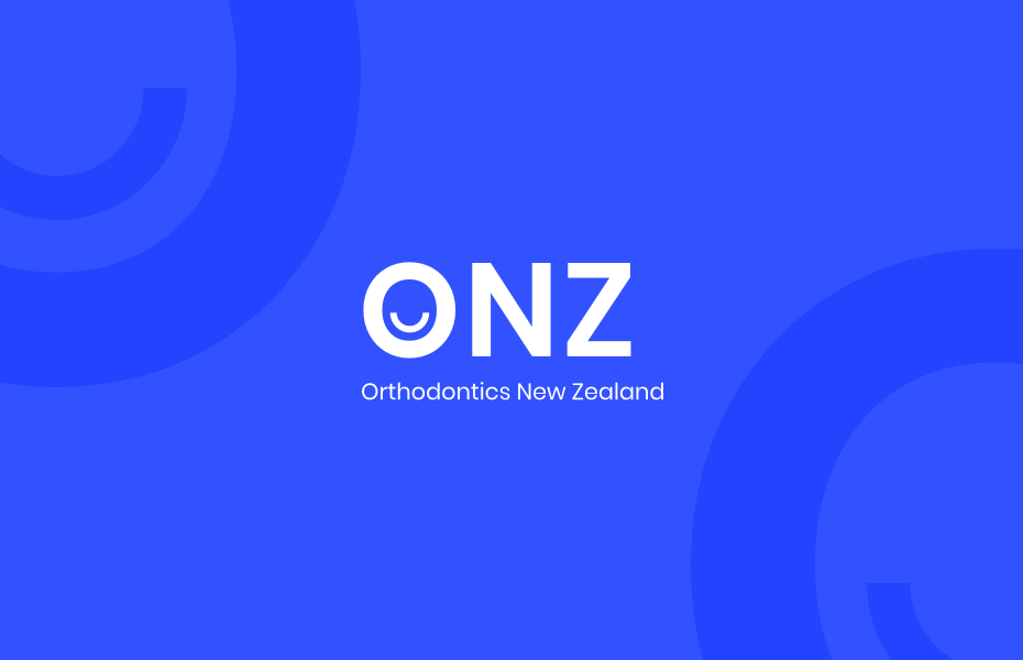 Orthodontics New Zealand