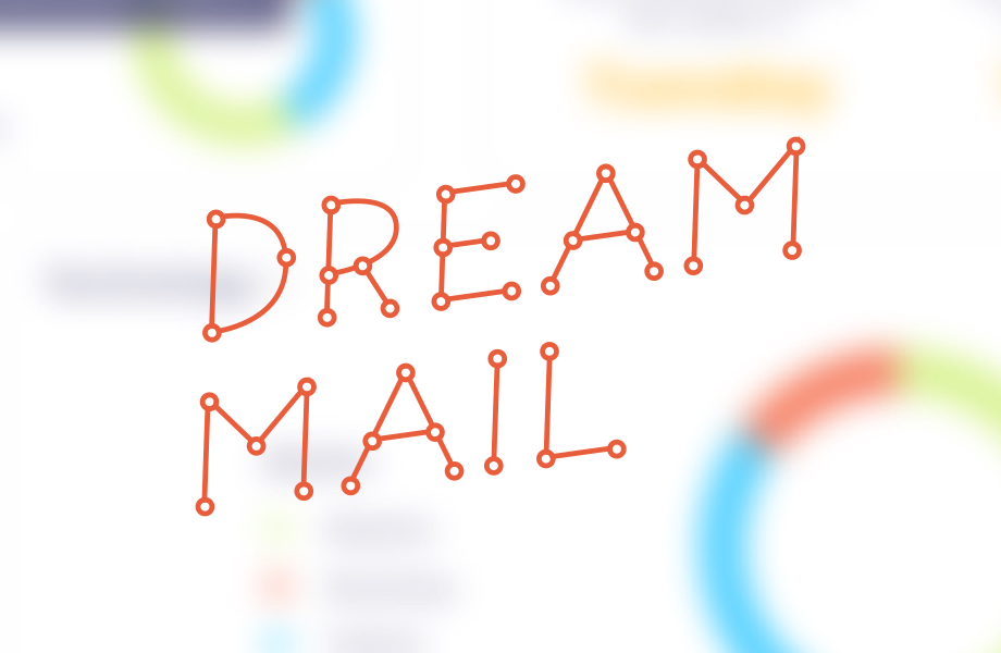 Dream Mail