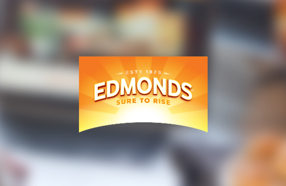 Edmonds Cooking Promo