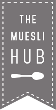 The Mueslihub