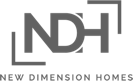 New Dimension Homes
